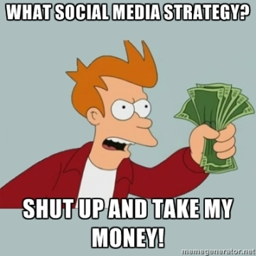 shut-up-and-take-my-money-social-media-meme