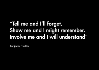 b-franklin_quote