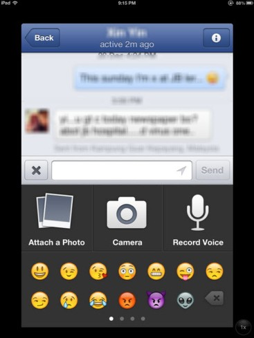 Facebook-Messenger-Quick-Voice-Message-01