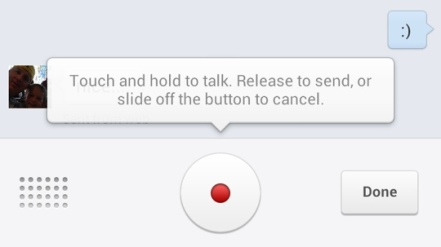 Facebook-Messenger-Updates-Voice-Message